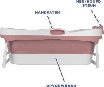 ZitBad Hornbach - Zitbad Kopen voor volwassenen - plastic zitbad volwassenen - zitbad met afvoer - www.ZitBadXL.nl