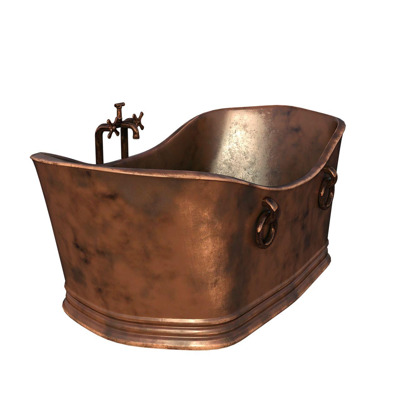 Wat is een jacuzzi - BathTub, hottub, whirlpool, spa en zitbad - www.ZitBadXL.nl